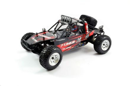Carisma CA71368 M10DB 1/10th Brushless Desert Buggy - Ready Set